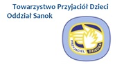 TPD Sanok